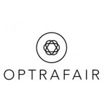 logo Optrafair