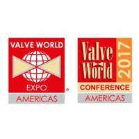 logo Valve World Americas