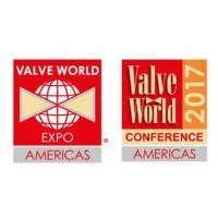 logo Valve World Americas