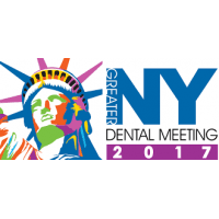 Greater Ny Dental Meeting cover