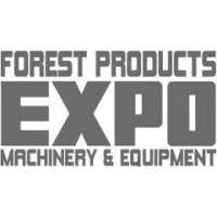 logo Forest Products Machinery & Equipment