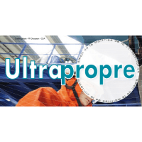 logo Ultrapropre
