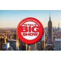 Retail's BIG Show cover