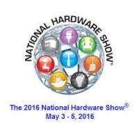 logo National Hardware Show