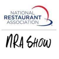 logo Nra Show