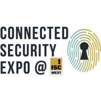 logo Connected Security Expo
