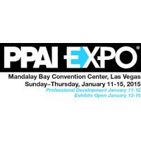 logo Ppai Expo
