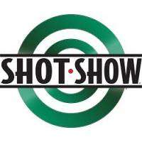 Shot Show cover