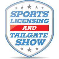 logo Sports Licensing and Tailgate Show