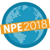 logo NPE