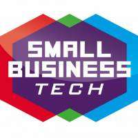 logo Small Business Tech