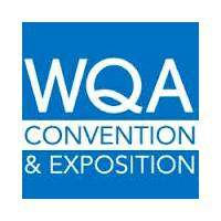 logo WQA Convention & Exposition