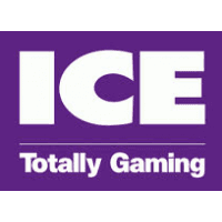 ICE Totally Gaming cover