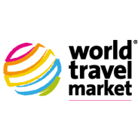 logo WTM -London