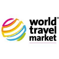 logo WTM -London