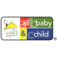 logo ABC Kids Expo