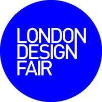 logo London Design Fair