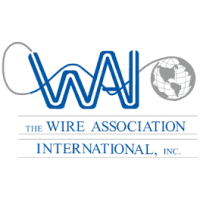 logo WAI -Wire Association International