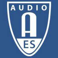 logo AES New York
