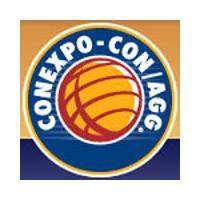 logo Conexpo - Con/Agg