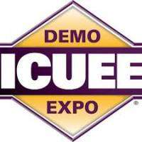 logo Icuee - Demo Expo