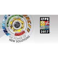 logo IFPE
