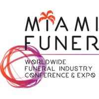 logo Miami Funer