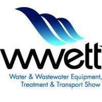 logo Wwett