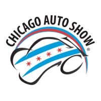 logo Chicago Auto Show