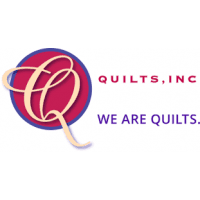 logo Quilt Houston