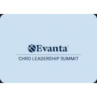 Chicago Chro Leadership Summit cover