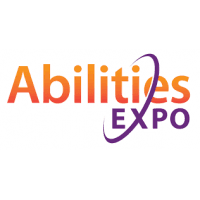 logo Abilities Expos Houston