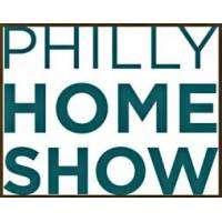 logo Philly Home Show
