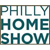 logo Philly Home Show