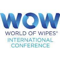 logo WOW - World Of Wipes