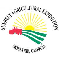 logo Sunbelt Agricultural Expo