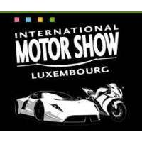 logo International Motor Show