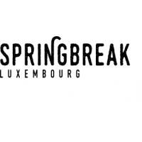 logo Springbreak Luxembourg