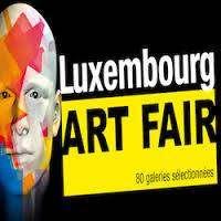 logo Art3f - Luxembourg