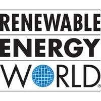 logo Wave & Tidal Energy