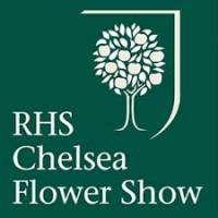 logo RHS Chelsea Flower Show