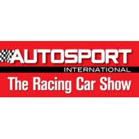 logo Autosport International