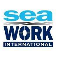 logo Seawork International