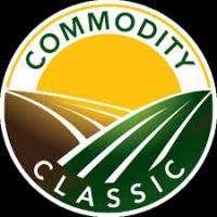 logo Commodity Classic