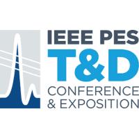 logo IEEE PES T&D