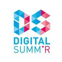 logo Digital SUMM'R