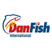 logo Danfish International