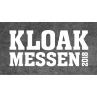 logo Kloakmesse