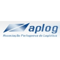 logo Congresso Aplog