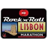 logo Rock n' Roll Lisbon